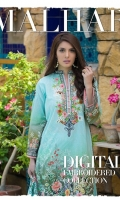 malhar-digital-embroidered-2019-1