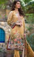 malhar-digital-embroidered-2019-10