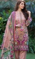 malhar-digital-embroidered-2019-11
