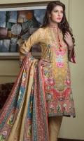 malhar-digital-embroidered-2019-12