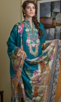 malhar-digital-embroidered-2019-13