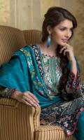 malhar-digital-embroidered-2019-14
