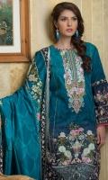 malhar-digital-embroidered-2019-15