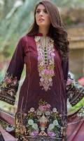 malhar-digital-embroidered-2019-16