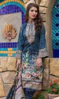 malhar-digital-embroidered-2019-17