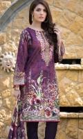 malhar-digital-embroidered-2019-18