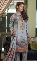 malhar-digital-embroidered-2019-19