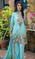 malhar-digital-embroidered-2019-2