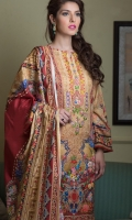 malhar-digital-embroidered-2019-20