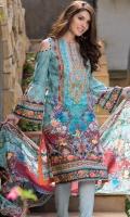 malhar-digital-embroidered-2019-21