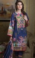 malhar-digital-embroidered-2019-3