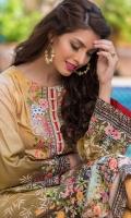 malhar-digital-embroidered-2019-4