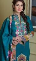 malhar-digital-embroidered-2019-5