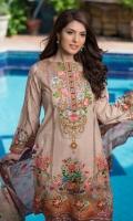 malhar-digital-embroidered-2019-6