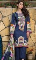 malhar-digital-embroidered-2019-7