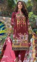 malhar-digital-embroidered-2019-9