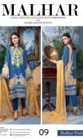 malhar-digital-embroidered-swiss-voile-2020-10