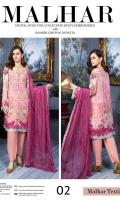 malhar-digital-embroidered-swiss-voile-2020-2