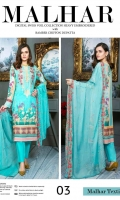 malhar-digital-embroidered-swiss-voile-2020-4