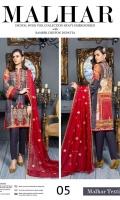 malhar-digital-embroidered-swiss-voile-2020-5