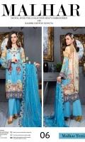 malhar-digital-embroidered-swiss-voile-2020-6