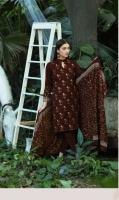 manizay-dastan-e-noori-2019-10
