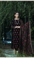 manizay-dastan-e-noori-2019-2