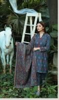 manizay-dastan-e-noori-2019-6