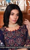 manizay-khanam-2019-1