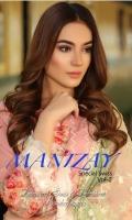 manizay-swiss-vol2-1