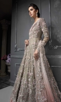 mariab-bridals-2019-23