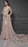 mariab-bridals-2019-25