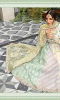 maria-b-eid-vol2-2020-31