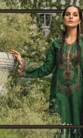 maria-b-eid-vol2-2020-45