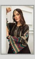 maria-b-eid-vol2-2020-57
