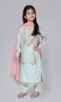 mariab-girls-eid-rtw-2020-16