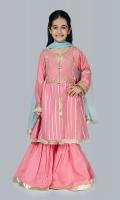 mariab-girls-eid-rtw-2020-19