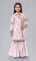 mariab-girls-eid-rtw-2020-20