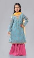 mariab-girls-eid-rtw-2020-23