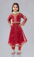 mariab-girls-eid-rtw-2020-28