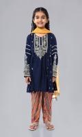 mariab-girls-eid-rtw-2020-3