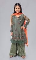 mariab-girls-eid-rtw-2020-7