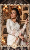 maria-b-mbroidered-eid-ii-2019-10