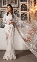 maria-b-mbroidered-eid-ii-2019-11