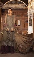 maria-b-mbroidered-eid-ii-2019-13