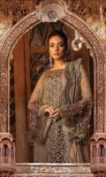 maria-b-mbroidered-eid-ii-2019-14
