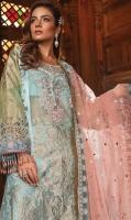 maria-b-mbroidered-eid-ii-2019-15