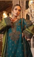 maria-b-mbroidered-eid-ii-2019-18