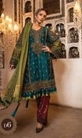 maria-b-mbroidered-eid-ii-2019-19