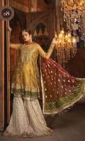maria-b-mbroidered-eid-ii-2019-24